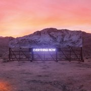 Image of   Arcade Fire - Everything Now - Day Version - CD