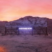 arcade fire - everything now - day version - Vinyl / LP