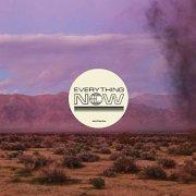 arcade fire - everything now - single - Vinyl / LP