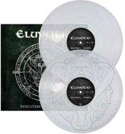 eluveitie - evocation ii - clear edition - Vinyl / LP