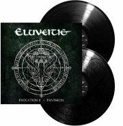 eluveitie - evocation ii - Vinyl / LP