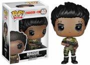 evolve: maggie - pop - funko - Merchandise