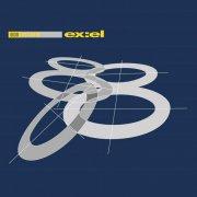 808 state - ex:el - Vinyl / LP