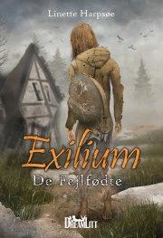 exilium - bog
