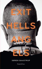 exit hells angels - bog