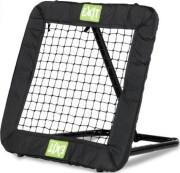 fodbold rebounder / trampolin - m 84 cm - exit - Udendørs Leg