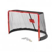 exit sniper ishockey/hockey mål - 180x120 cm. - Udendørs Leg