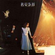 rush - exit... stage left - Vinyl / LP