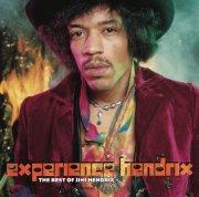 jimi hendrix - experience hendrix: the best of jimi hendrix - Vinyl / LP