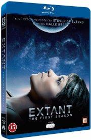 extant - sæson 1 - Blu-Ray
