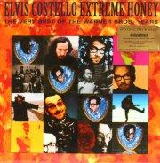 elvis costello - extreme honey - Vinyl / LP