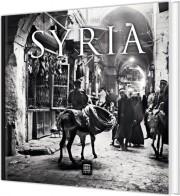 eyes on syria - bog