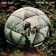 steve gunn - eyes on the lines - Vinyl / LP