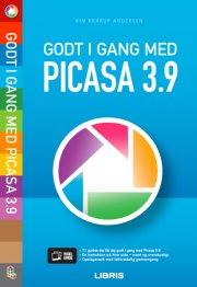 få styr på dine billeder med picasa 3,9 - bog