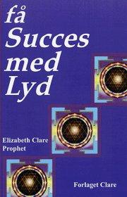få succes med lyd - bog