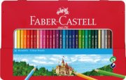 faber castell farveblyanter - 36 stk - Kreativitet