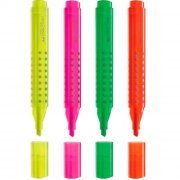 faber castell grip highlighter - Kreativitet