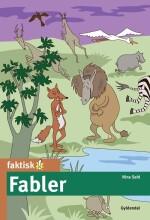 fabler - bog