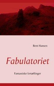 fabulatoriet - bog