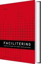 facilitering - bog