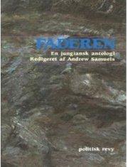 faderen - bog
