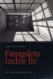 fængslet indre liv - bog