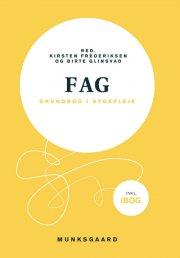 fag - bog