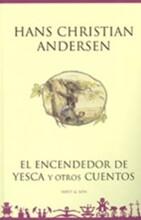 fairy tales. cuentos. spansk. pastel - bog
