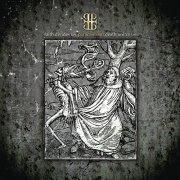 paradise lost - faith divides us - death unites us - re-issue 2017 - Vinyl / LP