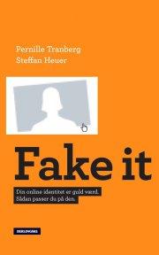 fake it - bog