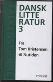 Falkenstjerne 3 - Peter Boile Nielsen - Bog