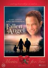 fallen angel - DVD