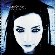 evanescence - fallen - Vinyl / LP