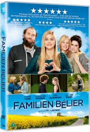 familien bélier - DVD