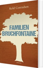 familien bruchfontaine - bog