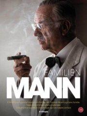 familien mann - miniserie - DVD