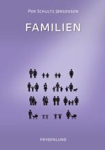 familien - bog