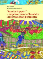 family support - bog