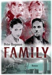 family - bog