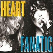heart - fanatic - Vinyl / LP