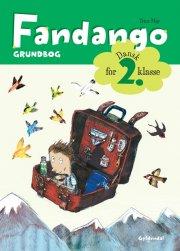 fandango 2. i-bog - bog