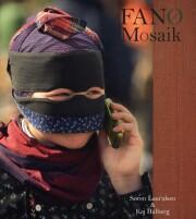 fanø - bog