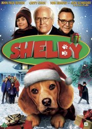 shelby - DVD