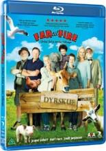 far til fire - onkel sofus vender tilbage - Blu-Ray