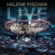 helene fischer - farbenspiel live - die stadion-tournee - cd