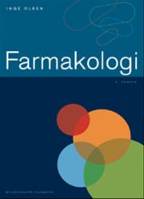 farmakologi - bog