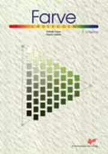 farvelærebogen - bog
