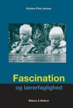 fascination og lærerfaglighed - bog