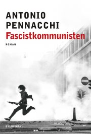 fascistkommunisten - bog