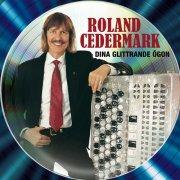 roland cedermark - favoritter 1 - cd
